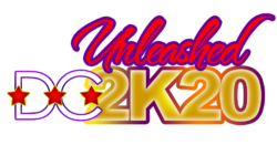 Unleashed DC 2020