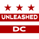 Unleashed DC 2019
